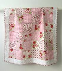 Baby Quilts On Etsy | Kenyalfashionblog.com & Photo 1 of 9 Best 25+ Baby Quilts Ideas On Pinterest | Baby Quilt Patterns, Baby  Quilts For Adamdwight.com
