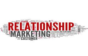 Image result for بازاریابی رابطه مند