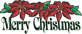 fancy merry christmas clip art words. Interesting Merry Inside Fancy Merry Christmas Clip Art Words