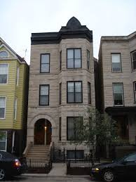 Find the perfect vacation rental Wrigleyville Apartments, Chicago Illinois