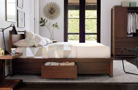 Parallel Bed
