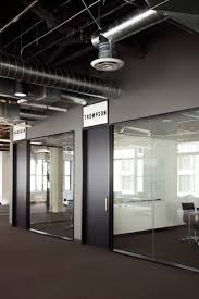 modern interior office. Modern Office Conference Rooms Interior