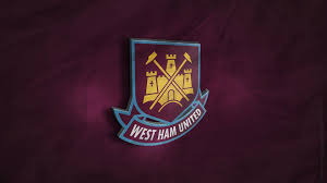 So you need more then comment below or if you want other logos don't worry we are ready to make for you. West Ham United F C Wallpapers Wallpaper Cave