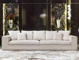 italian modern furniture brands design ideas italian. Italian Modern Furniture Brands Design Ideas Traditional Italian Modern Furniture Brands Design Ideas