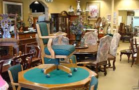 Furniture By Consignment