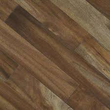 driftwood acacia 3 8 in t x 5 in w x varying length
