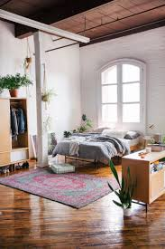 Amazing I Donu0027t Support Urban Outfitters (racist/rude/generally Bad Stuff) But This  Room Is Cute   Home Fix Up Today