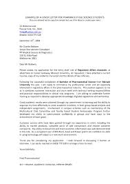 Sample Research Cover Letter Cover Letter Research Associate Lovely Entry Level Clinical Trials