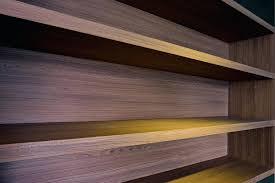 wood shelves garage build a wooden shelves in your wooden wood shelves
