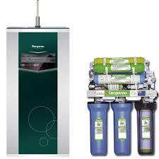 Tổng Đại Lý Máy lọc nước Kangaroo Chính Hãng - Kangaroo chính hãng chuyên  phân phối máy lọc nước Kangaroo Kangaroochinhhang.vn