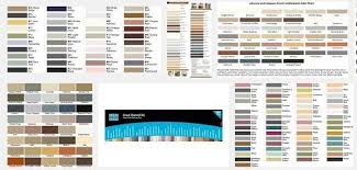 Tec Grout Color Chart Pin On Bathroom Ideas
