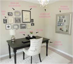 cute office furniture. Home Office : Cute Chairs House And Real Estate Ideas For Small Rooms Dookzer Orgwp Layout Bunk Beds Adults Bedroom Teens Ikea Furniture
