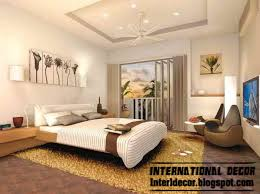 Home Exterior Designs Modern Turkish Bedroom Designs Ideas