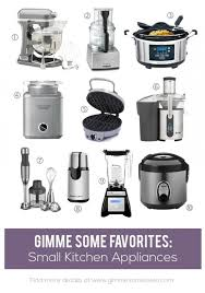 Where To Buy Small Kitchen Pleasing Best Appliances For Small Kitchens