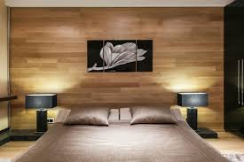 Wall Parquet Designs Wall Parquet 28 Photos Options For Finishing The Walls In