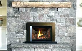 cool fireplace gas starter wood burning fireplace gas starter s using gas starter wood burning fireplace