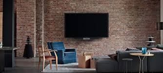 hang your tv on the wall. Perfect Hang MountATVGearPatrolLead1440 On Hang Your Tv The Wall H
