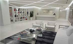 baltus furniture. baltushouselobby baltus furniture
