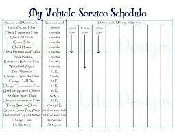 Vehicle Log Spreadsheet Vehicle Maintenance Log Template Car Building Fleet Spreadsheet