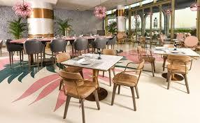 Bistro Design Pictures Bar Restaurant Designs Pierres Bistro Bar Dubai