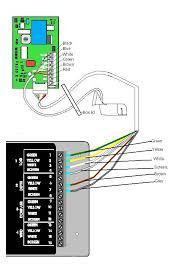 garmin transducer wiring diagram garmin image nexus marine manuals on garmin transducer wiring diagram