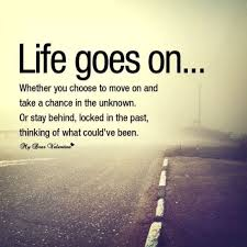 Short Inspirational Quotes About Life Fascinating Short Inspirational Quotes Quotes About Life Your Life And Quote Life