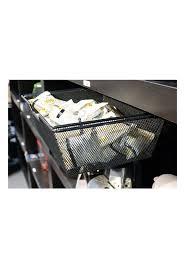 Undercabinet K Cup Storage Drawer By Tannex Kitchen Baron