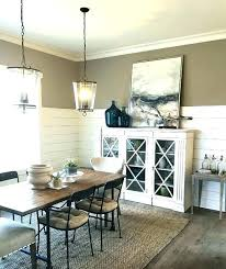 dining room office ideas.  Dining Rustic Office Design Ideas Interior Dining Room Idea  Best On Industrial  And