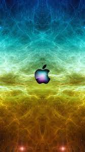 19 Apple Space iPhone Wallpapers ...