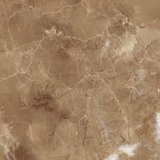 light brown marble texture. Wonderful Light Emperador Light Marble Throughout Light Brown Marble Texture C