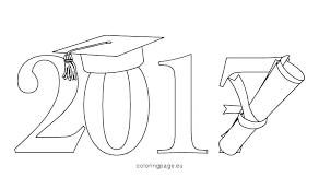 Kindergarten Graduation Coloring Pages Coloring Graduation Coloring Pages