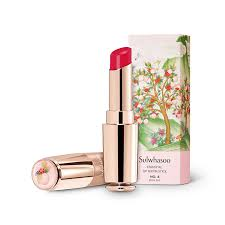 sgd80 usd59 87 perfecting cushion brightening with a refill 15g sgd80 usd59 97 lip serum stick 3g sgd50 usd37 42 make up multi kit 16 8g