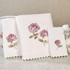 decorative bath towels purple. Mauve-towels-purple-bath-towels-white-beautiful-bath- Decorative Bath Towels Purple T