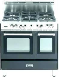 dual fuel range reviews. Kitchen Dual Fuel Range Reviews N