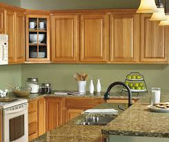 hickory kitchen cabinets. aristokraft cabinetry hickory_kitchen_cabinets_2 hickory kitchen cabinets