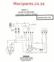 motor wiring diagrams mastertech marine evinrude johnson outboard wiring diagrams tumble driers macspares whole spare hoover tumble drier motor connection femco