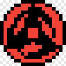 Modelarstwo kolejowe bugatti pixel art. Cincinnati Bengals Logo Football Pixel Art Logos Transparent Png 880x581 2871173 Png Image Pngjoy