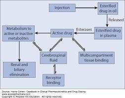 Long Acting Injectable Antipsychotics Chart Long Acting Injectable Antipsychotics Casebook In Clinical