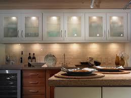 under bench lighting. kitchen unit lighting under cabinet options bench e