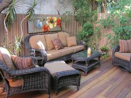 painting wicker furniturePatio Painting Wicker Furniture  Best Painting Wicker Furniture