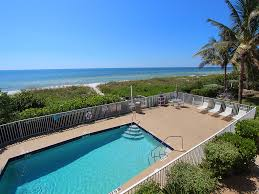 Chart House Longboat Key The Beach On Longboat Key 222 Longboat Key Vacation Rentals