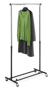 folding clothes rack. Simple Clothes Product Reviews To Folding Clothes Rack C