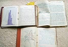 writing analysis meta analysis paper writing service pro papers com