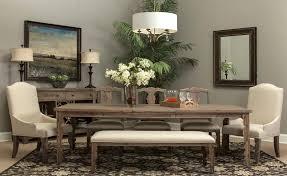 Furniture Fairmont Designs Sofa