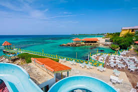 all inclusive caribbean family resorts great holiday destinations franklyndgood franklyn resort spa holidays good vacation spots sites toddlers top sun kid