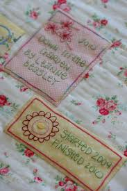 Easy Baby Quilt By Hand How To Make A Patchwork Quilt By Hand For ... & ... How To Make A Patchwork Quilt By Hand Uk Sewing A Patchwork Quilt By  Hand Making ... Adamdwight.com