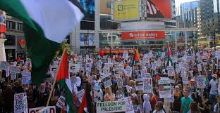 photo essay toronto es gaza ca photo essay toronto es gaza