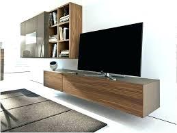 tv mount with shelf under cabinet mount swivel wonderful under cabinet mount large size of wall