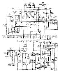 index 97 electrical equipment circuit circuit diagram rice cooker circuit diagram 01