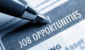 Image result for employment situation